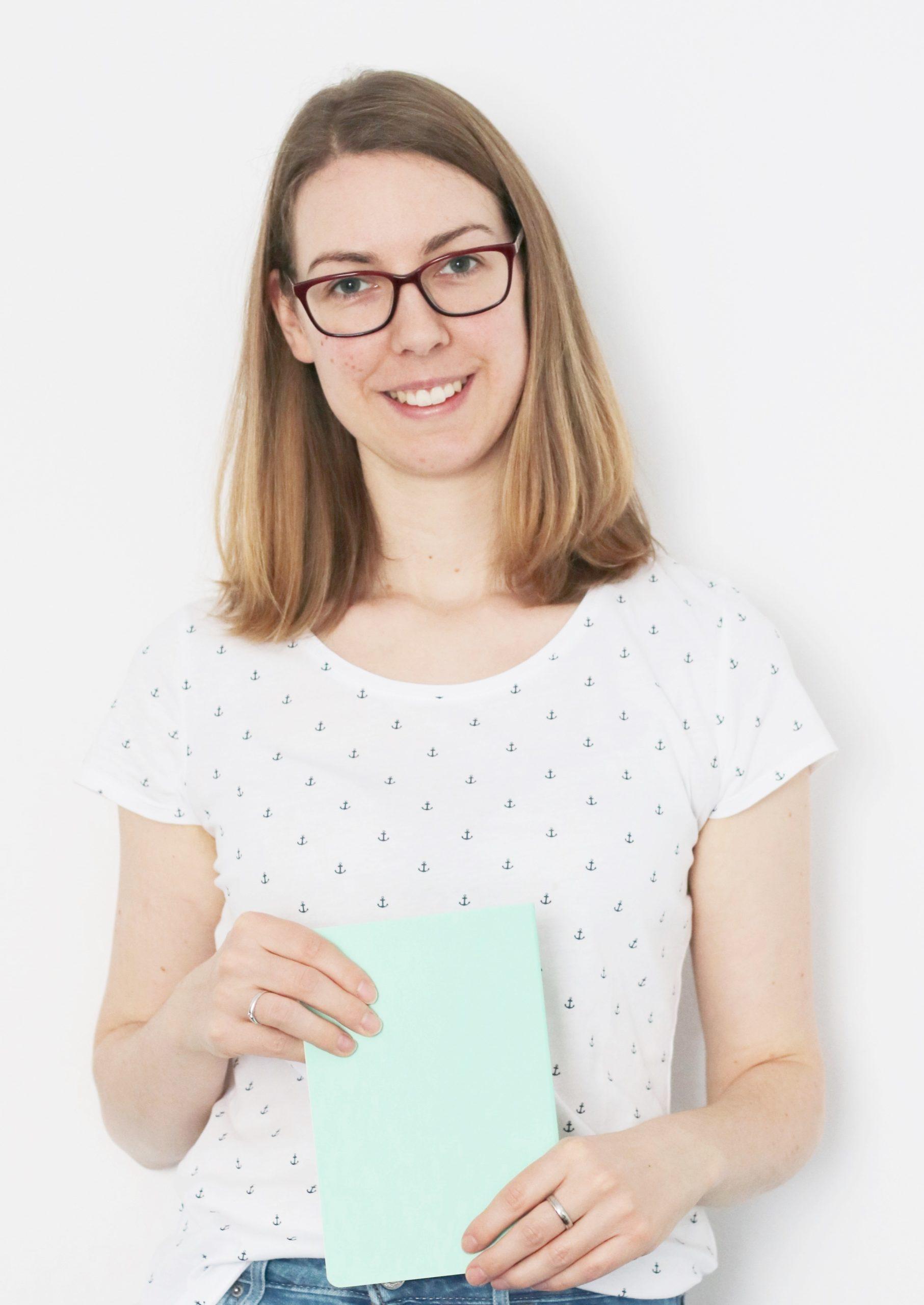 Katharina Nebel deine Spezialistin für onlinekurse